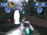 Spy Hunter - Screenshots - Bild 12