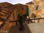 Team Fortress 2  Archiv - Screenshots - Bild 53
