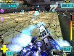 X-Com Enforcer - Screenshots - Bild 16