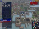 Monopoly Tycoon - Screenshots - Bild 5