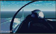 F-14 Tomcat  Archiv - Screenshots - Bild 5