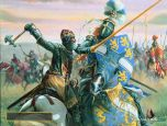 Empire Earth - Painted Art - Artworks - Bild 12