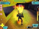 X-Com Enforcer - Screenshots - Bild 9