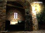 Team Fortress 2  Archiv - Screenshots - Bild 50