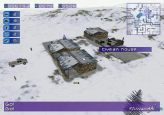 Conflict Zone  Archiv - Screenshots - Bild 18