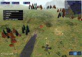 Conflict Zone  Archiv - Screenshots - Bild 24
