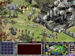 Star Wars Galactic Battlegrounds  Archiv - Screenshots - Bild 4