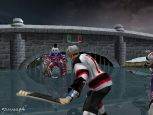 NHL Hitz 20-02  Archiv - Screenshots - Bild 16