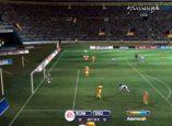 FIFA 2002 - Screenshots - Bild 12