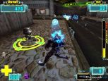 X-Com Enforcer - Screenshots - Bild 15