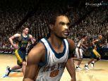 NBA Inside Drive 2002  Archiv - Screenshots - Bild 12