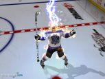 NHL Hitz 20-02  Archiv - Screenshots - Bild 7