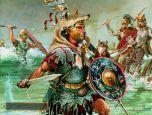 Empire Earth - Painted Art - Artworks - Bild 8