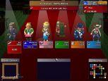 Monopoly Tycoon - Screenshots - Bild 12