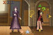 Harry Potter und der Stein der Weisen  Archiv - Screenshots - Bild 8