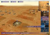 Conflict Zone  Archiv - Screenshots - Bild 19