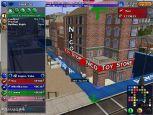 Monopoly Tycoon - Screenshots - Bild 4