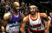 NBA Inside Drive 2002  Archiv - Screenshots - Bild 7