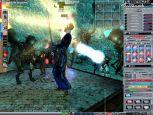 Anarchy Online - Screenshots - Bild 8