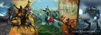Empire Earth - Painted Art - Artworks - Bild 2