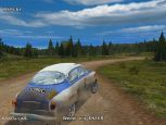 Rally Trophy - Screenshots - Bild 5