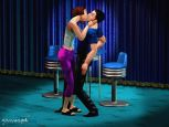 Sims: Hot Date - Screenshots & Artworks Archiv - Screenshots - Bild 16