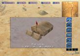 Conflict Zone  Archiv - Screenshots - Bild 13