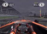 F1 2001 - Screenshots - Bild 5