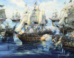 Empire Earth - Painted Art - Artworks - Bild 16