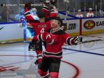 NHL Hitz 20-02  Archiv - Screenshots - Bild 3