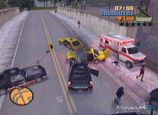Grand Theft Auto 3 - Screenshots - Bild 4