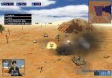 Conflict Zone  Archiv - Screenshots - Bild 29