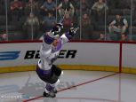 NHL Hitz 20-02  Archiv - Screenshots - Bild 6
