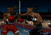 Knockout Kings 2002  Archiv - Screenshots - Bild 10