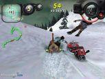 Arctic Thunder  Archiv - Screenshots - Bild 10
