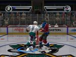 NHL Hitz 20-02  Archiv - Screenshots - Bild 12