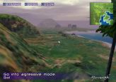 Conflict Zone  Archiv - Screenshots - Bild 12