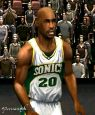 NBA Inside Drive 2002  Archiv - Screenshots - Bild 8