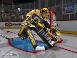 NHL Hitz 20-02  Archiv - Screenshots - Bild 14
