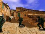 Team Fortress 2  Archiv - Screenshots - Bild 52