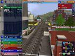 Monopoly Tycoon - Screenshots - Bild 9