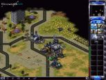 Command & Conquer: Alarmstufe Rot 2 - Yuris Rache - Screenshots - Bild 12