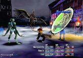 Shadow Hearts  Archiv - Screenshots - Bild 17