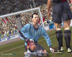 FIFA 2002 - Screenshots - Bild 7