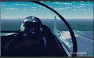 F-14 Tomcat  Archiv - Screenshots - Bild 3