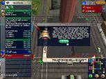 Monopoly Tycoon - Screenshots - Bild 10