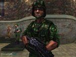 Team Fortress 2  Archiv - Screenshots - Bild 48