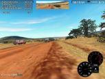 Rally Trophy - Screenshots - Bild 9