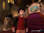 Harry Potter und der Stein der Weisen  Archiv - Screenshots - Bild 6