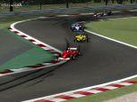 F1 2001 - Screenshots - Bild 9